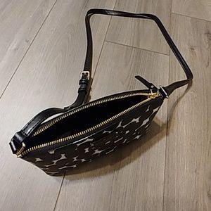 kate spade Bags - Kate Spade cross body purse